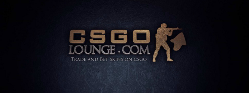 csgolounge com how to make bets