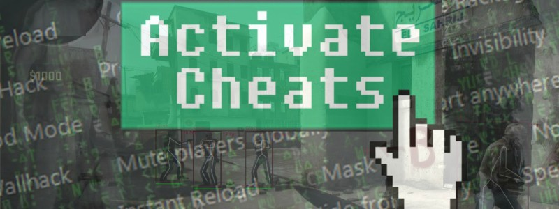 cs go cheaters vac ban anti hack