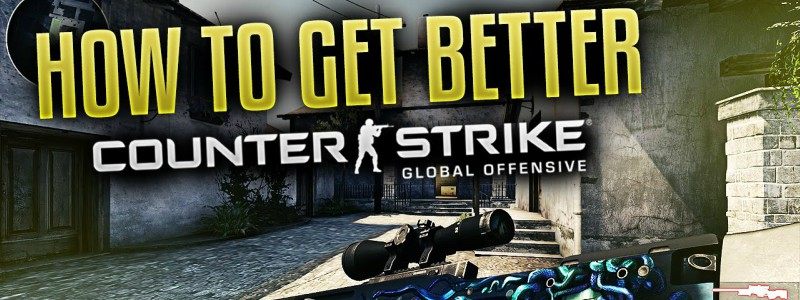 best tips csgo guides