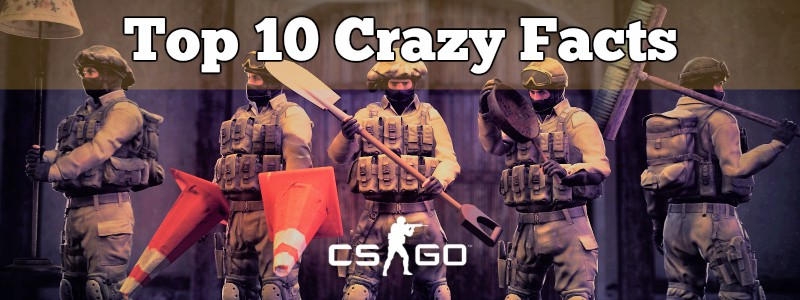 cs go best tips bets