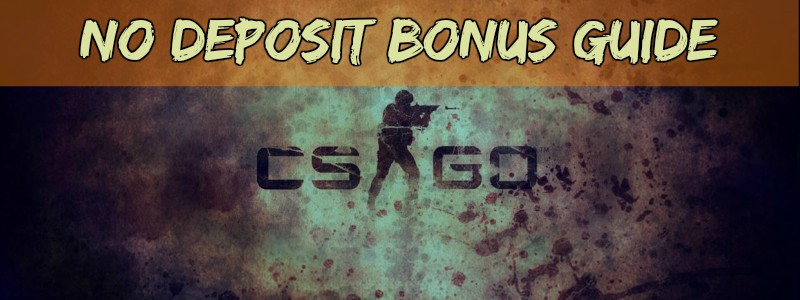 csgo betting best tips 2018