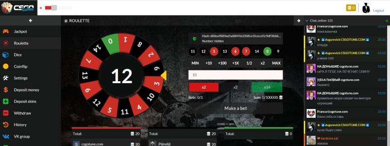 cs go legit betting skins site