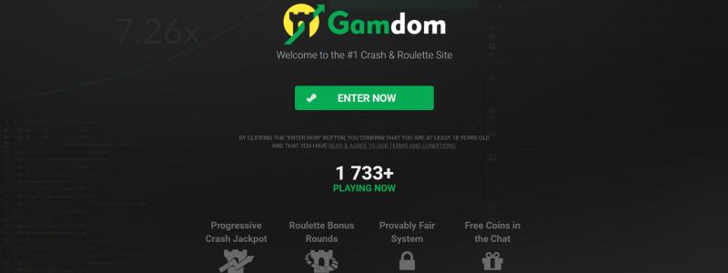 cs go legit skins betting site