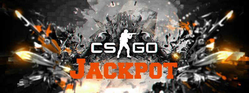 esports betting skins csgo