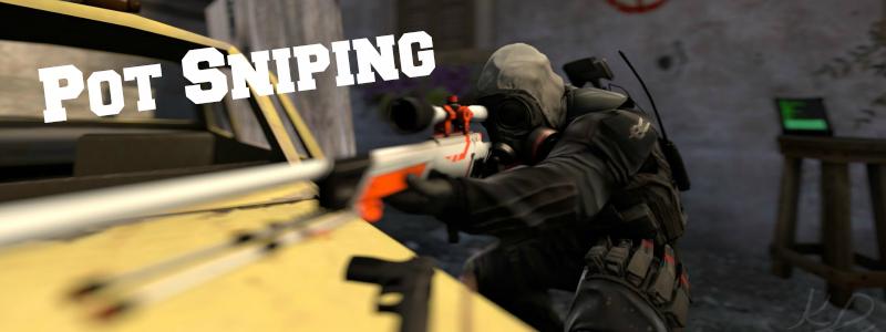 csgo jackpot snipe skins