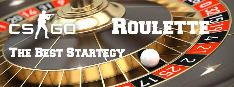 cs go betting roulette best strats